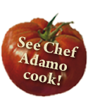 tomato_cook
