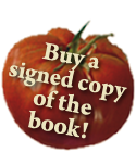 tomato_book