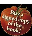 tomato_book